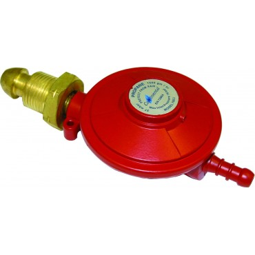 Caravan Camper Propane Regulator (Calor Type)