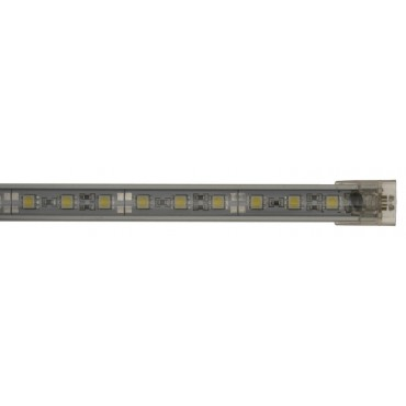 OL:Pro SMD LED Awning or Tent LED Light Bar