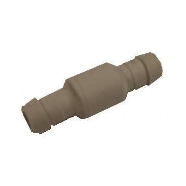 Caravan Truma Ultrastore 10mm Plastic Check Non Return Water Valve