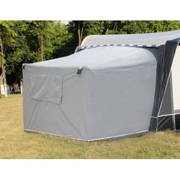 CampTech Caravan Awning Tailored Standard Annex (DL models)