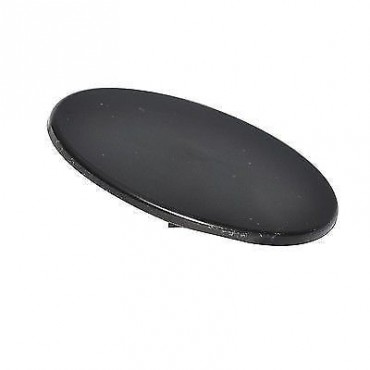 Thetford Toilet Holding Tank Replacement Blade (Hole Cover) - 50732