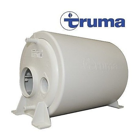 truma therme tt2 caravan water heater container. Black Bedroom Furniture Sets. Home Design Ideas