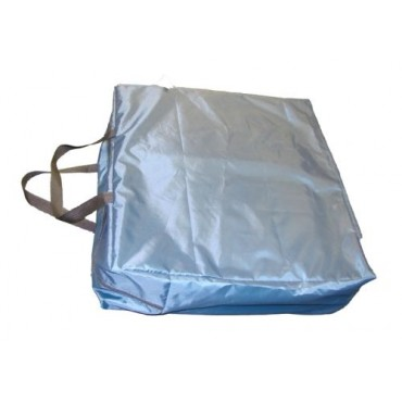 Maypole Caravan Awning Eva Floor Tile Storage Bag