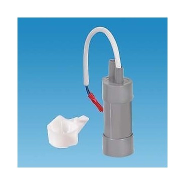 Thetford C2 / C200 Toilet Flush Water Pump for  (Thetford 16374 Equivalent)