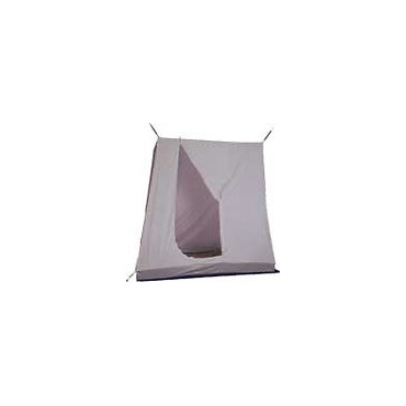 Caravan Awning Polyester Extra Large Inner Tent