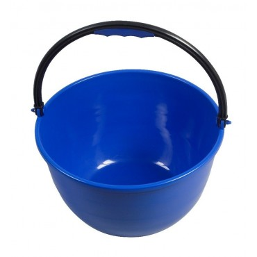 Kampa 15 Litre Campsite Dishwasher Bucket