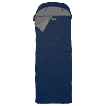 Coleman Breckenridge Comfort Single Sleeping Bag