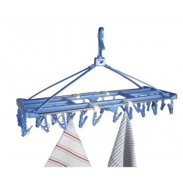Kampa Folding Clothes Dryer