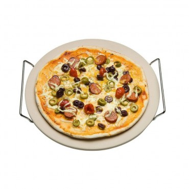 Cadac Carri Chef 33cm Pizza Stone
