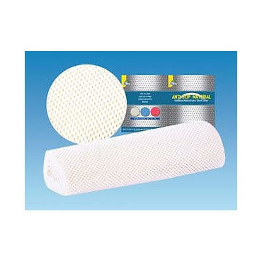 Mat Shelf Liner - Off-White - 3 Metres X 40cm