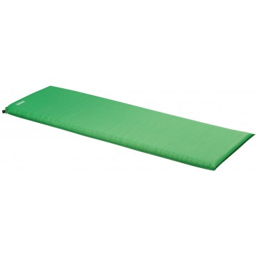 Coleman Comfort Single Self-Inflating Camping Mattress - 198 x 63 x 7.5cm