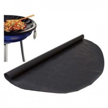 Cadac Non-Stick Liner for Carri Chef Skottel