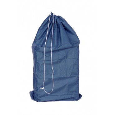 Streetwize Wastemaster / Waste Hog Storage Bag