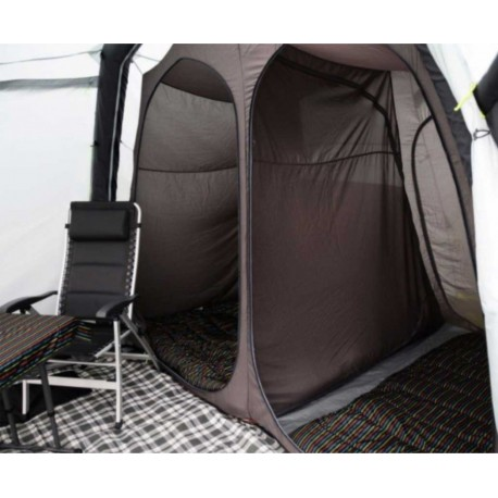 Outdoor Revolution 4 berth Inner Tent for Driveaway Awning