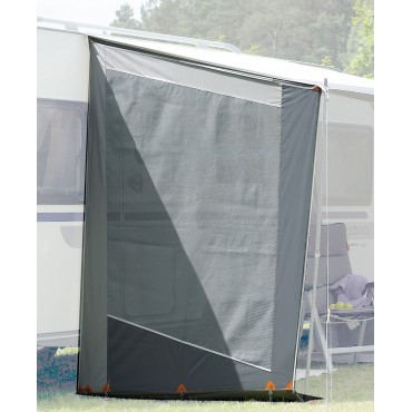 Isabella Shadow Caravan Sun Canopy Side Panel