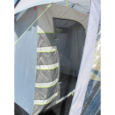 Kampa Travel Pod Mini / Action Air 2 Berth Inner Tent