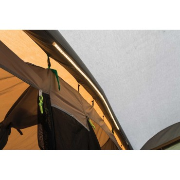 Kampa Sabre Link Flex 48 LED