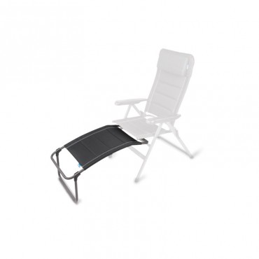 Kampa Lightweight Folding Footrest for Firenze Chair