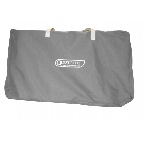 Carry Bag For Kampa / Quest XL Recliner Chair