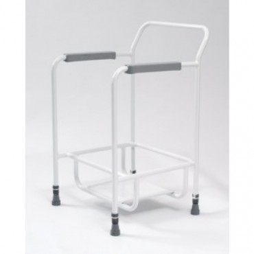 Elsan Universal Chemical Toilet Support Frame
