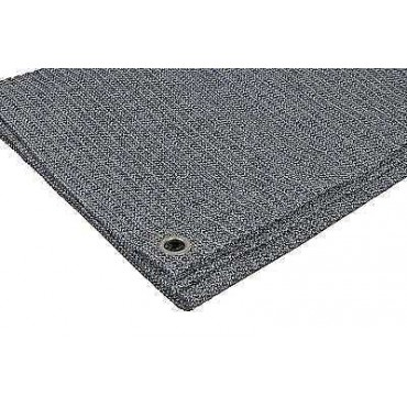 Kampa Easy Tread Breathable Groundsheet 4.10 X 2.65m Suits Fiesta 420 Air