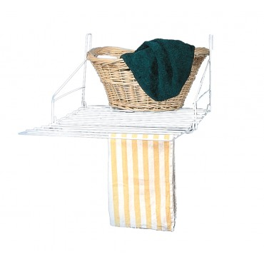 Quest Caravan / Motorhome Laundry Drying Rack