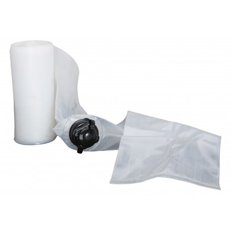 Quest Spare TPU Bladder For Carina 350 Centre Air Awning