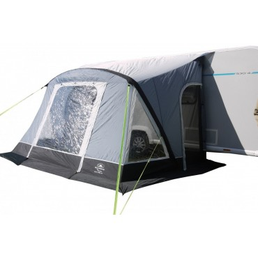 2017 Sunncamp Swift 325 Air Plus Inflatable