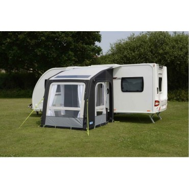 Kampa 2018 Rally AIR Pro 200 Caravan Porch Awning