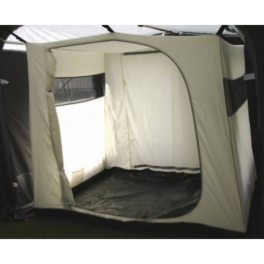 Camptech Awning Tailored Tall Annexe Inner Tent