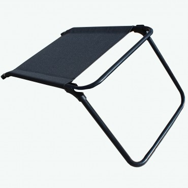 Clip on Footrest for Outdoor Revolution Vicenza Luz Folding Lightweight Chair
