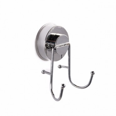 Kampa Suction Fitting Double Hook