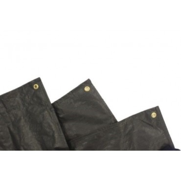 Outdoor Revolution Footprint Stone Protection Groundsheet - Movelite 2