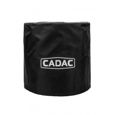 Cadac Safari Chef 2 Barbecue BBQ Cover