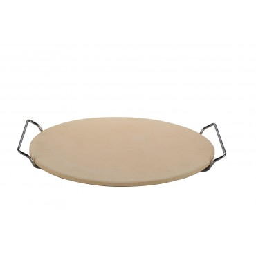 Cadac Large Pizza Stone (42cm diameter)