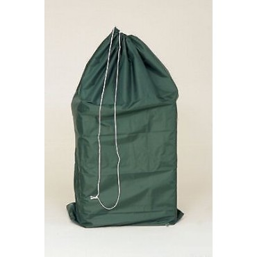Wastemaster / Waste Hog Storage Bag - Green