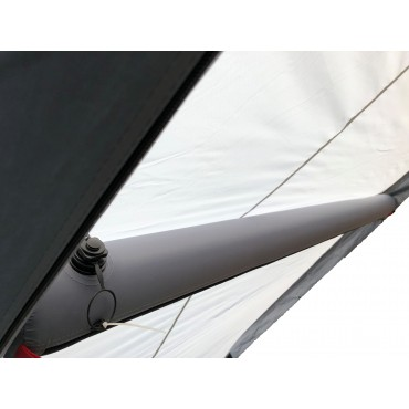 Swift 390 Air Storm Bar Kit - Pair