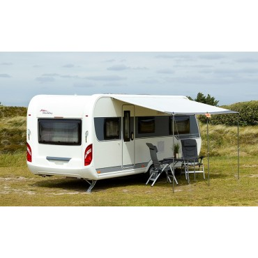 Isabella Shadow 500 Lightweight & Simple Caravan  Sun Canopy