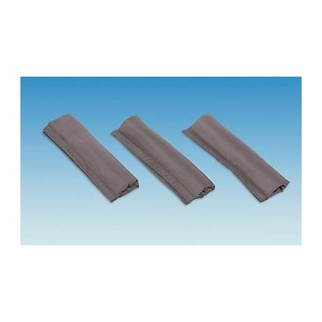 Caravan Awning Tie Down Kit Anti Friction Pads