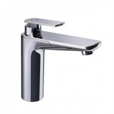 Reich Vector S Kitchen Monobloc Mixer Tap