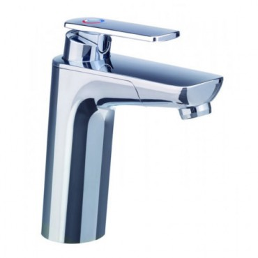 Reich Vector E5 Kitchen Monobloc Mixer Tap