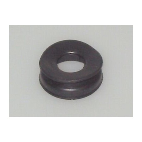 Thetford Part Number 20339 Toilet C4 Vent Seal