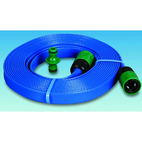 Caravan Whale Aquasource Water Mains Adaptor Extension