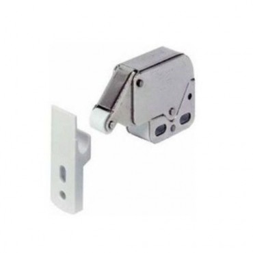 Cupboard W4 Mini Latch