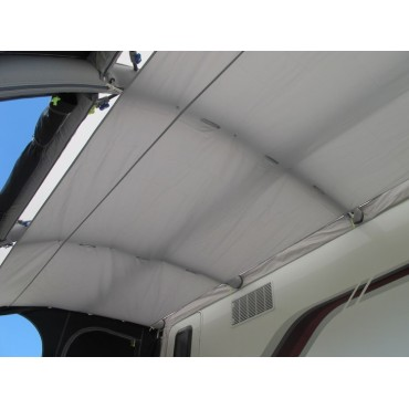 Kampa Motor Ace Air 400S Pro Roof Lining / Liner