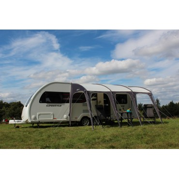 Lightweight Awning Summer Canopy 390