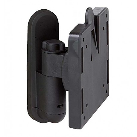Vision Plus Short Arm Removable TV Wall Bracket