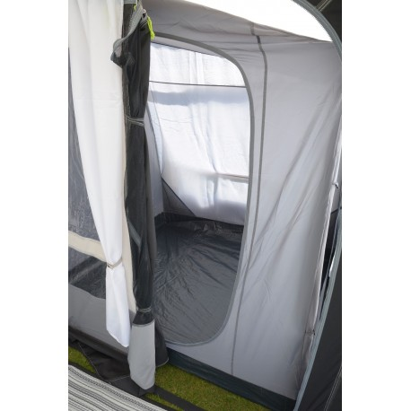 Inner Tent to suit 2018 & 2019 Kampa Rally Air Plus 260 or 390 - Right Handed
