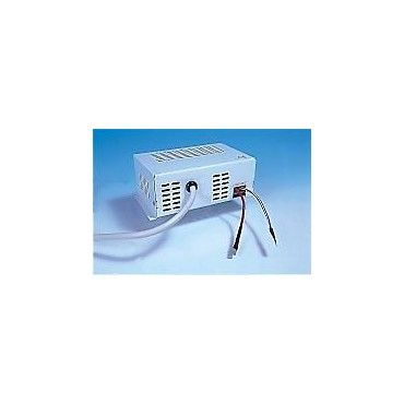 Caravan Motorhome Transformer / Battery Charger 10a