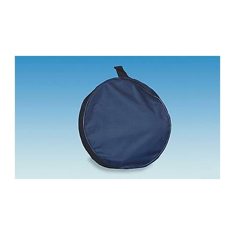 Cable Storage Bag Round